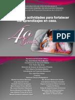 bloque_4_primaria_cuarto_0.pdf