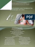 bloque_4_primaria_primero_1.pdf