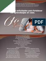bloque_4_primaria_sexto_0.pdf