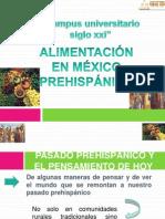 alimenyacion en mexico parte 1.pptx