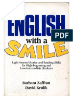English-With-a-Smile.pdf