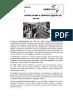 aquestofundirianobrasil-131006185748-phpapp01.pdf