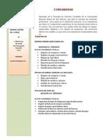 MANUEL CASTRO DE LA CRUZ CV.docx