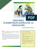 Educacion en el tiempo libre.pdf