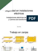 Seguridad en instalaciones eléctricas.pdf