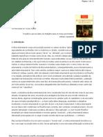 A_etica_empresarial - ROBERT SOLOMON.pdf