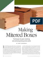 Making-Mitered-boxes Boxes.pdf