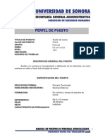 Auxiliar_de_cocina.pdf