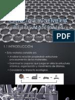 Ciencia e Ingeniería de los Materiales.pptx