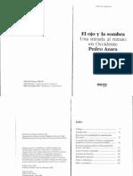2013_azara_retrato-intro.pdf