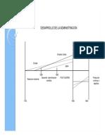 produccion_en_masa_a_produccion_ajustada.ppt.pdf
