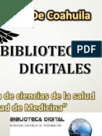 BIBLIOTECAS DIGITALES (1).pptx