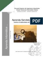 Aprenda Servlets.pdf