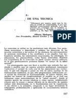 La técnica de la entrevista.pdf