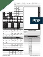 Ficha GURPS - Clássica Aprimorada 2.pdf