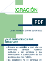 INTEGRACIÓN.ppt