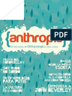 Anthropia N° 8.pdf
