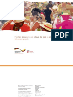 fiestas-populares (1).pdf