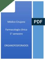 Organofosforados.docx