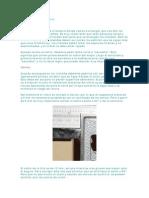 Construcción del acuario.pdf