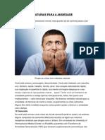 19 REMÉDIOS NATURAIS PARA A ANSIEDADE.docx