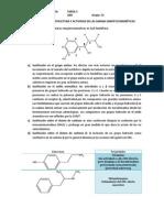 TAREA 3 RELACION ESTRUCTURA-ACTIVIDAD SIMPATICOMIMETICOS.docx