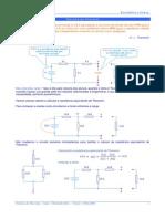 10 - Teoremas de Thevenin e Norton.pdf