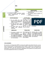 ANALISIS DAFO.docx