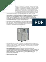 Arbin ofrece una amplia gama de sistemas de prueba para varias aplicaciones de pilas de combustible.docx