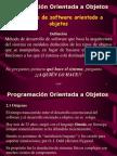 IAGP_4.ppt