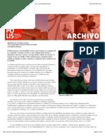 Barcelona Metrópolis   Gonçal Mayos Solsona   Baudrillard y la sociedad simulacro.pdf