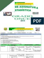 PLAN_ESTADISTICA11°.pdf