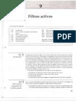Capítulo 9 (FILTROS ACTIVOS).pdf