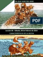 Lección 06 - La Bestia que sube del Marr.pdf