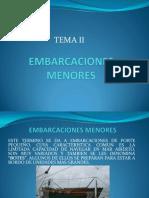 EMBARCACIONES MENORES.pptx