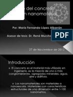 prsentacion final 27.11.13.pptx