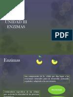 UNIDAD III bioquímica.pptx