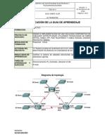 GUIA DE VLSM.pdf