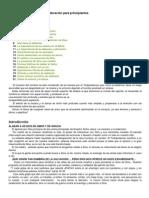 Breve manual alabanza y adoracion.pdf