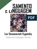 pensamento e linguagem vygotsky.pdf