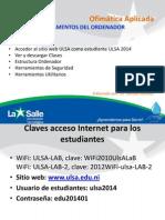 CLASE_01_04-02-14.pdf