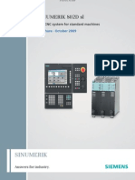 802Dsl.pdf