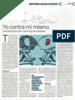 Bruno Giuffra-Coaching.pdf