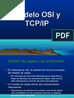 osi_TCPIP