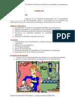 1_UNIDAD_1_GENERALIDADES_DE_AUTOMATISMOS.pdf