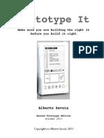 Pretotype It (2nd Pretotype Edition).pdf
