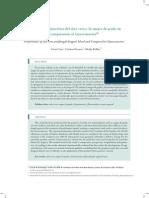 Revista_15-02_Esp_02.pdf