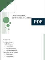 criptografia_seguridad.pdf