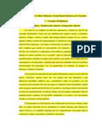 Monografia de electiva.docx