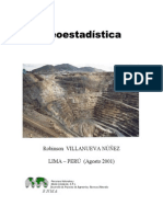 Geoestadistica - R. Villanueva.pdf